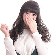 しのだ芽衣【AV女優】|ウルトラの乳 - 梅田風俗