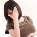 茉莉花(まりか)さんの写真