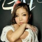 MIKASA【AV女優】|ウルトラの乳 - 梅田風俗