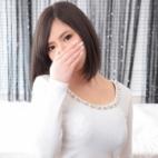 レコア・ロンド|ウルトラの乳 - 梅田風俗