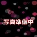 てぃあら|Red - 新宿・歌舞伎町風俗