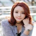 ユリ|GIRL FRIEND(ガールフレンド) - 河原町・木屋町(洛中)風俗