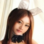 レナ|GIRL FRIEND(ガールフレンド) - 河原町・木屋町(洛中)風俗