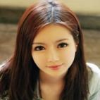 ミヤさんの写真