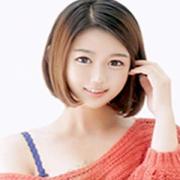 リナ|GIRL FRIEND(ガールフレンド) - 河原町・木屋町(洛中)風俗