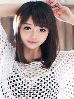ルイ|GIRL FRIEND(ガールフレンド) - 河原町・木屋町(洛中)風俗