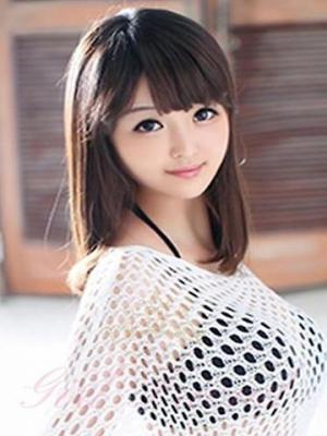 ルイ|GIRL FRIEND(ガールフレンド) - 河原町・木屋町(洛中)風俗 (写真2枚目)