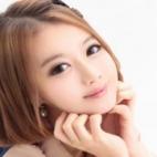 ウノ|GIRL FRIEND(ガールフレンド) - 河原町・木屋町(洛中)風俗