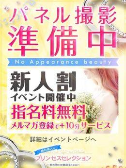 もえ | Princess Selection~プリンセスセレクション~金沢店 - 金沢風俗