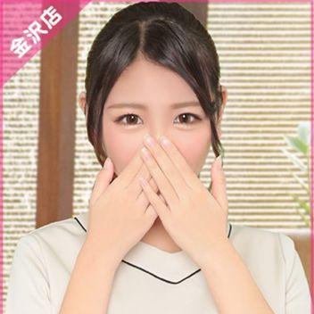 せな  | Princess Selection~プリンセスセレクション~金沢店 - 金沢風俗
