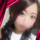 あこ|Princess Selection~プリンセスセレクション~金沢店 - 金沢風俗