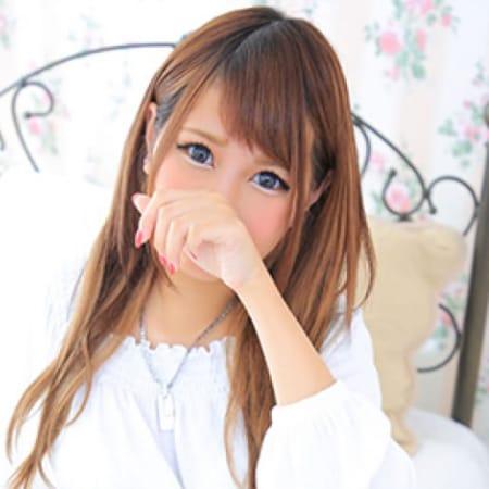 かな|Princess Selection~プリンセスセレクション~金沢店 - 金沢風俗