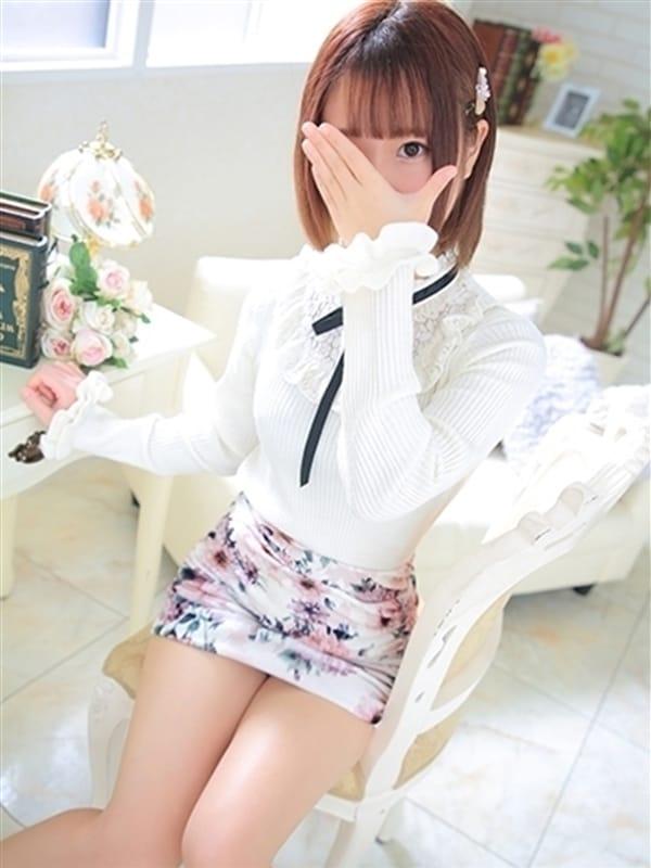 みわ(Princess Selection~プリンセスセレクション~金沢店)のプロフ写真3枚目