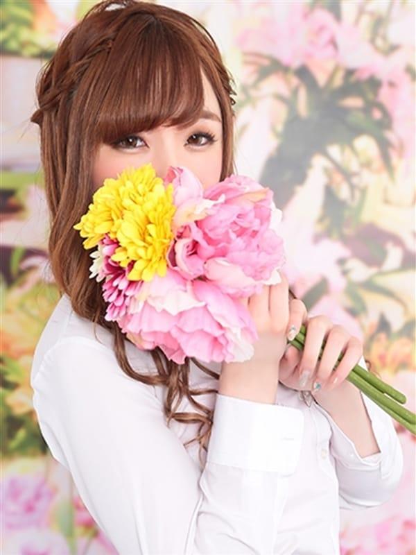 はな(Princess Selection~プリンセスセレクション~金沢店)のプロフ写真3枚目