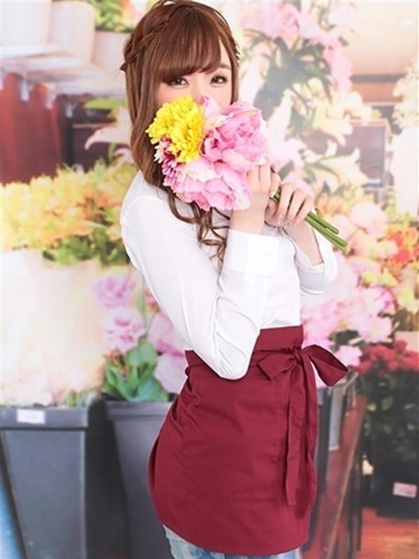 はな(Princess Selection~プリンセスセレクション~金沢店)のプロフ写真5枚目