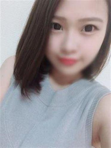 うた|Princess Selection~プリンセスセレクション~金沢店 - 金沢風俗