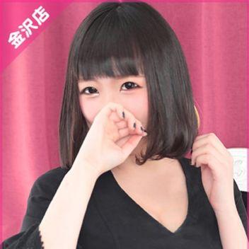 らん | Princess Selection~プリンセスセレクション~金沢店 - 金沢風俗