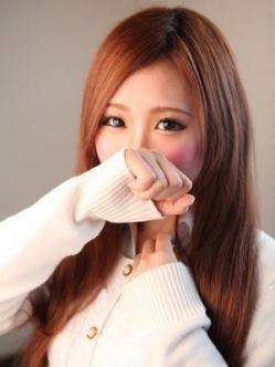エリカ|びしょぬれ新人秘書(吉祥寺)でおすすめの女の子
