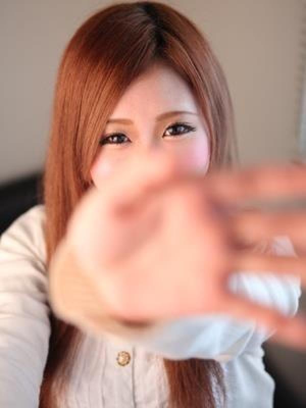 エリカ(びしょぬれ新人秘書(吉祥寺))のプロフ写真3枚目