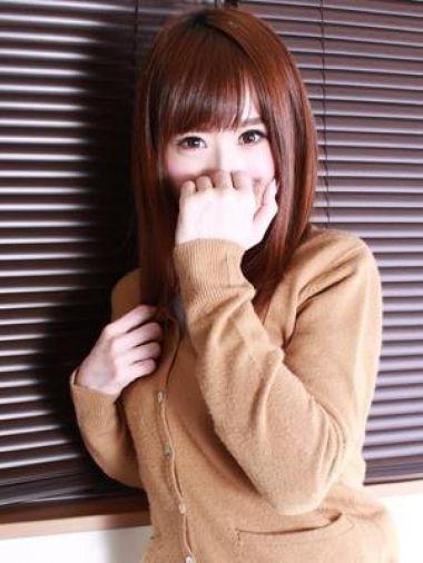 レイナ びしょぬれ新人秘書(吉祥寺) - 吉祥寺風俗