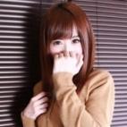 レイナ|びしょぬれ新人秘書(吉祥寺) - 吉祥寺風俗
