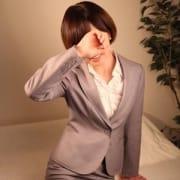 アンナ|びしょぬれ新人秘書(町田) - 町田風俗