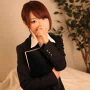 アユミ|びしょぬれ新人秘書(町田) - 町田風俗