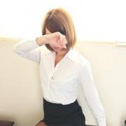 メグ|びしょぬれ新人秘書(川崎) - 川崎風俗