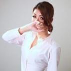 ジェシカ |びしょぬれ新人秘書(川崎) - 川崎風俗
