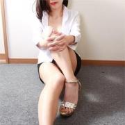 ラン|びしょぬれ新人秘書(相模原) - 神奈川県その他風俗