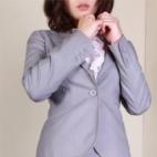 アキナさんの写真