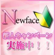 新人応援企画|びしょぬれ新人秘書(相模原) - 神奈川県その他風俗