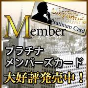 プラチナ|びしょぬれ新人秘書(相模原) - 神奈川県その他風俗