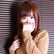 レイナ|びしょぬれ新人秘書(相模原) - 神奈川県その他風俗