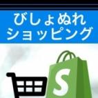 ショッピング|びしょぬれ新人秘書(新横浜) - 横浜風俗
