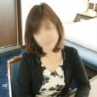 ひとみ|プロフェッショナル尺八の流儀 - 名古屋風俗