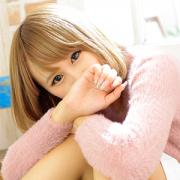 ちぃ♡次世代看板級美少女