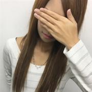 なのは♡究極の綺麗かわ美少女|美女カワ萌えデリ ぷらちなむ - 福岡市・博多風俗