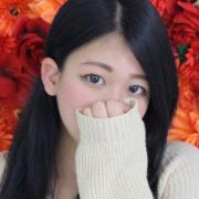 ゆめか♡敏感・癒し系美乳Eカップ|美女カワ萌えデリ ぷらちなむ - 福岡市・博多風俗