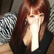 あいり♡モデル級スレンダー美少女|美女カワ萌えデリ ぷらちなむ - 福岡市・博多風俗