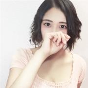 かの♡業界未経験の美巨乳美少女♡|美女カワ萌えデリ ぷらちなむ - 福岡市・博多風俗