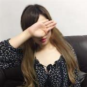 れい♡完全妹系!!ロリカワ美少女|美女カワ萌えデリ ぷらちなむ - 福岡市・博多風俗