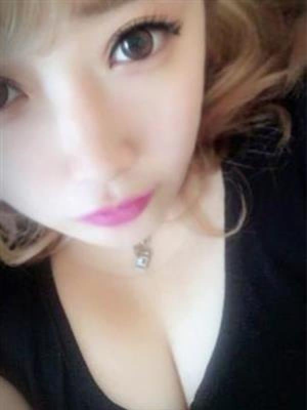 えみる♡超美形の綺麗かわ美少女♡