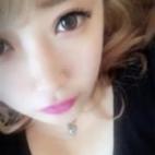 えみる♡超美形の綺麗かわ美少女♡|美女カワ萌えデリ ぷらちなむ - 福岡市・博多風俗