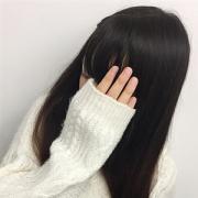 あいみ♡天然マシュマロ美少女♡|美女カワ萌えデリ ぷらちなむ - 福岡市・博多風俗