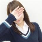ともな♡愛嬌抜群なピュアガール|美女カワ萌えデリ ぷらちなむ - 福岡市・博多風俗