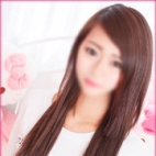 まりあちゃん♡超絶鉄板3冠美少女|美女カワ萌えデリ ぷらちなむ - 福岡市・博多風俗