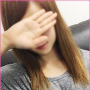 けい♡ご予約必須の極上レディー♡|美女カワ萌えデリ ぷらちなむ - 福岡市・博多風俗