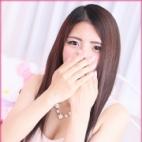 にぃな♡業界未経験の純白美少女|美女カワ萌えデリ ぷらちなむ - 福岡市・博多風俗