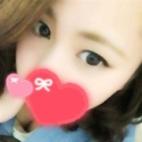 さり♡ 夢のような時間を...♡|美女カワ萌えデリ ぷらちなむ - 福岡市・博多風俗